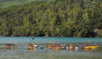 Kayakers-820