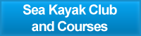 btn sk club courses
