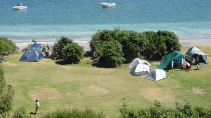 motuora-campsite-1920-54-59-792-877-834