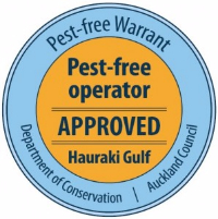 pest-free-warrent-stamp-2012-e1411529675122-298x300-790