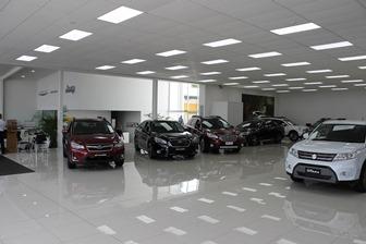 Car-Sales-Premises-Takapuna