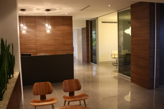 Office-Fit-Out-Newmarket-Auckland