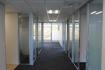 Office-Fit-Out-St-Heliers-Auckland