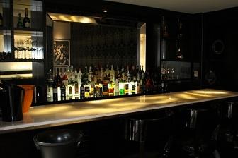 Remuera1-bar