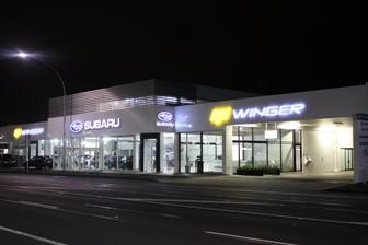 Winger-Subaru-Greenlane-Auckland