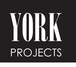 York Projects Ltd