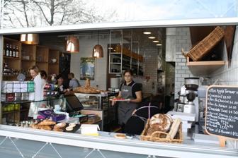 cafes-restaurants-st-heliers-auckland