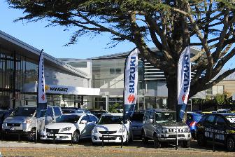 car-sales-premises-greenlane-auckland2