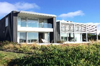 omaha-residential-beach-house
