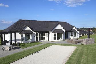 pool-house-fairview-estate-katikati