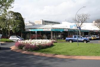 retail-outlets-rotorua