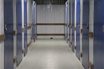 storage-facilities-henderson