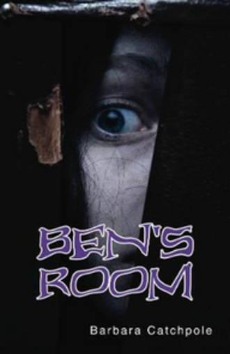 Shades 2.0 - Ben's Room by Batbara Catchpole