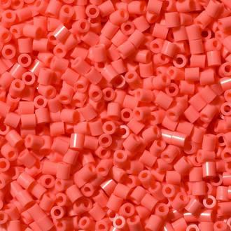 Hama Beads 1000 Pastel Red H207-44
