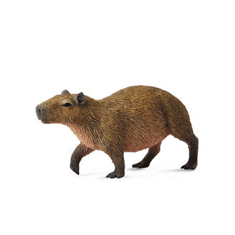 Collecta - Capybara