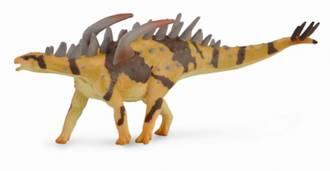 CollectA 88774 Gigantspinosaurus