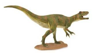 CollectA 88857 Fukuiraptor