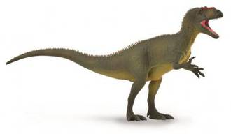 CollectA 88888 Allosaurus Roaring