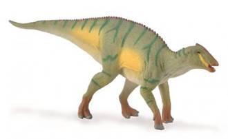 CollectA 88910 Kamuysaurus