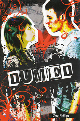Right Now - Dumped by Dee Phillips