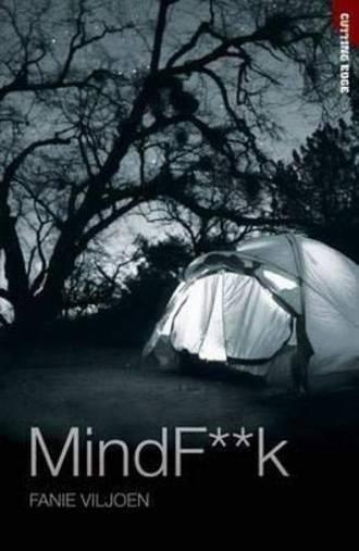 Mindf**k by Fanie Viljoen