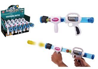 Air Shoot Ball Blaster