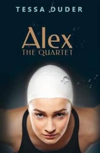 Alex the Quartet