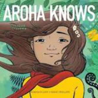Aroha Knows