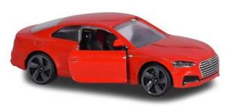 Majorette Premium Cars Audi S5