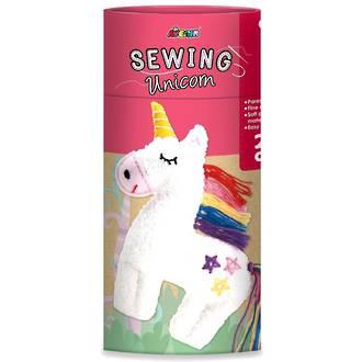 Avenir Sewing Kit Unicorn