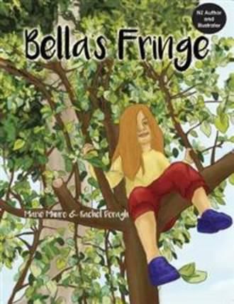 Bella's Fringe