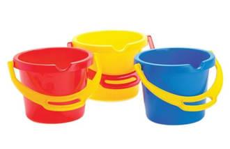 Dantoy Bucket