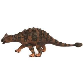 CollectA 88143 Ankylosaurus