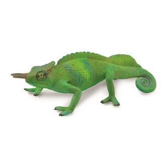 CollectA Cameroon Sailfin Chameleon