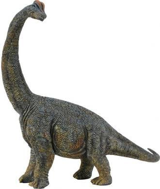 CollectA 88405 Deluxe Figure - Brachiosaurus