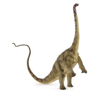 CollectA 88622 Diplodocus