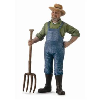 CollectA Farmer Male 88666