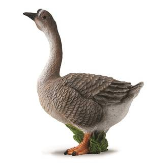 CollectA Goose