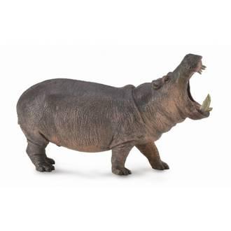 CollectA Hippopotamus