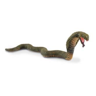 CollectA King Cobra