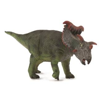 CollectA Kosmoceratops 88521