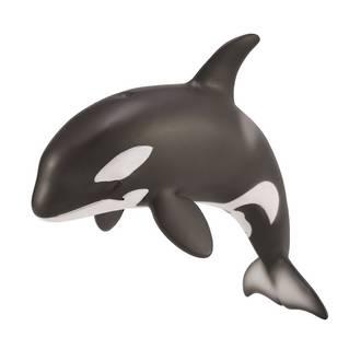 CollectA Orca Calf
