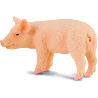 CollectA Piglet Standing