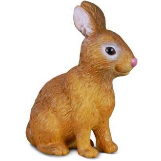 CollectA Rabbit