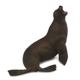 CollectA Sea Lion