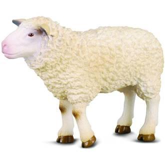 CollectA Sheep