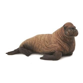 Collecta Walrus Calf
