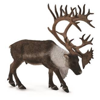 CollectA Woodland Caribou