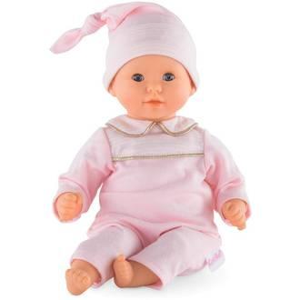 Corolle Mon Premier Poupon Manon Doll