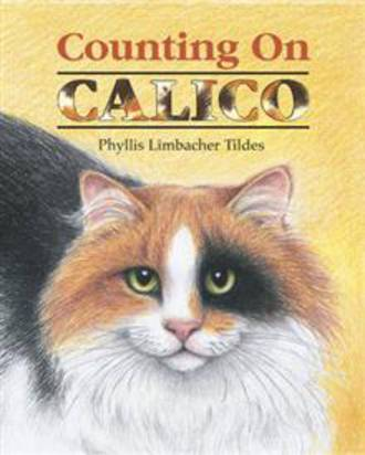 Counting on Calico
